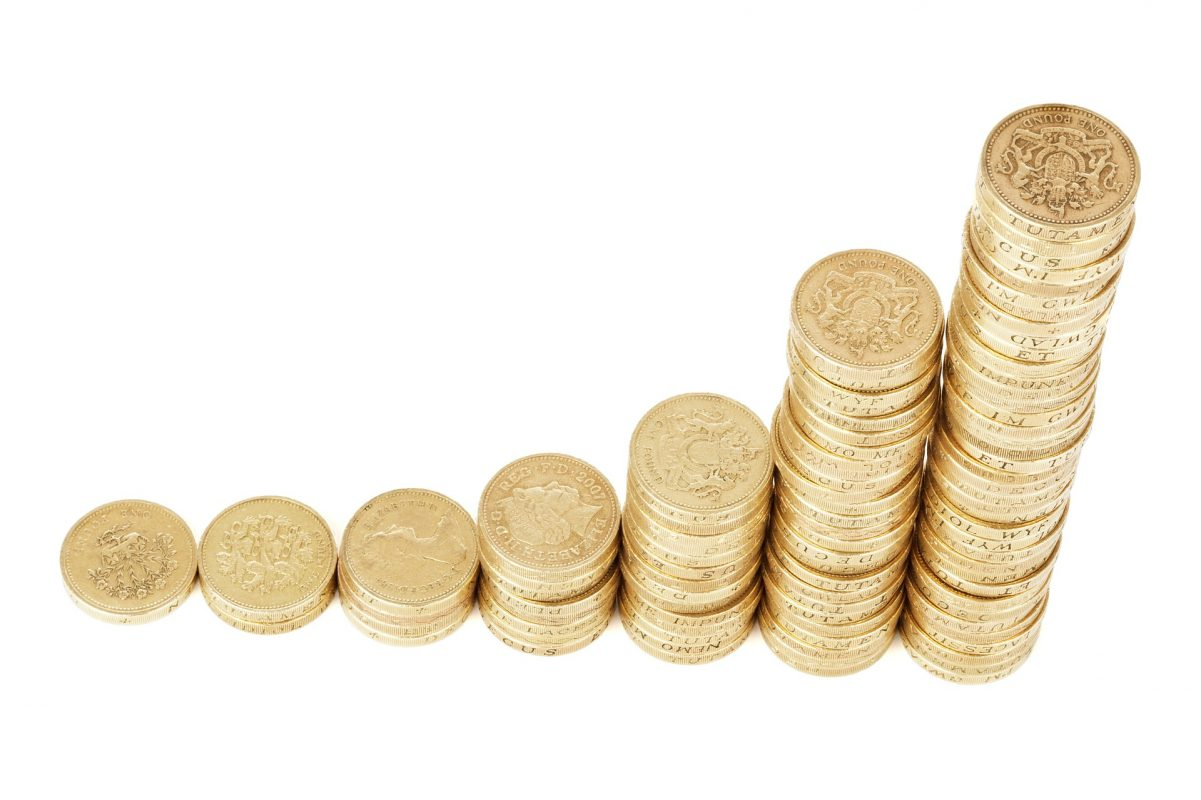 Remortgaging can save time and money from your loan