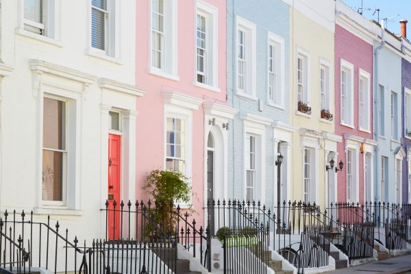 What's in store for the property market?